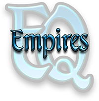 EQEmpires :: An EverQuest Community - Powered by vBulletin